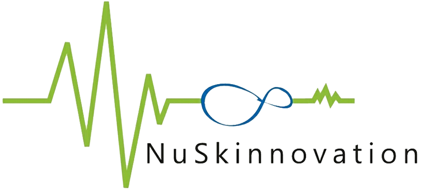 NuSkinnovation PTY Ltd