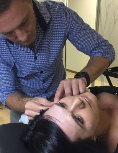 Botox-Gallery10
