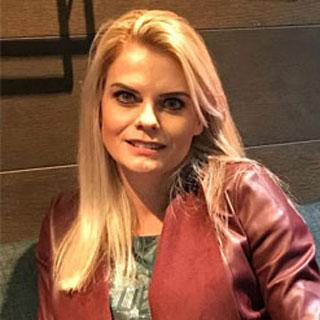 Janel Viljoen